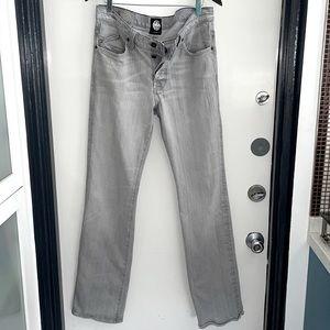 Rock Republic jeans size 36